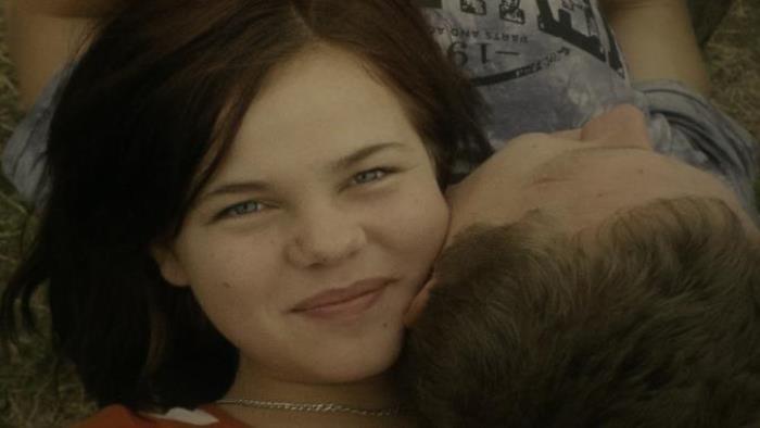 Mládí v Podněstří