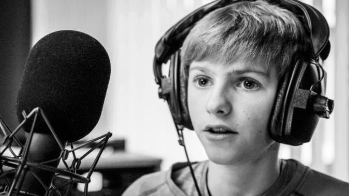 Rádio Felix