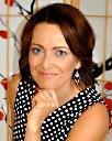 Jury Member  Marie Egydyová