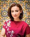 Jury Member  Heba Alshibani